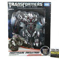 Takara Tomy Transformers Tokyo Toy Show Exlusive Nightmare Megatron