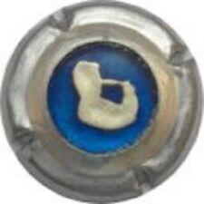 Guillot Emile n°4 Insert bleu  référencé dans  les Lamberts