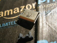 Micro USB Charging Port Connector Amazon Kindle Fire HD SQ46CW AAJ10 LA-B672P