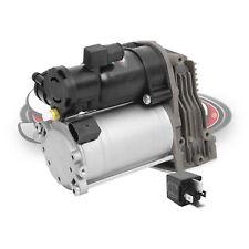2005-2009 Land Rover LR3 Air Suspension Air Compressor Pump L319