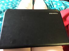Toshiba Satellite C55-B5101 Laptop