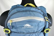 High Sierra 2 Liter Hydration Outdoor Pack - NEW