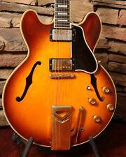 1961 Gibson ES-355