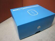 Febreze Home Smart Air Freshener, New