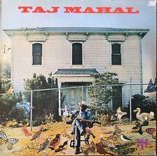 Taj Mahal - Taj Mahal - Vinyl 33T
