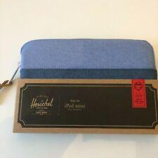 Hershel i pad mini case 6 1/2 ins x 8 ins ipad mini tablet Accessories case