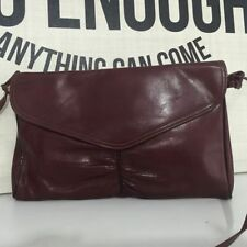 Women's Clubwear Vintage Bags, Handbags & Cases