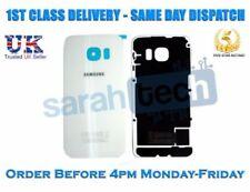 Recambios adhesivos Para Samsung Galaxy S6 para teléfonos móviles