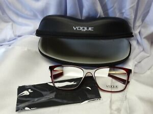 Vogue VO 5224-Eyeglasse Frames 53-16-135