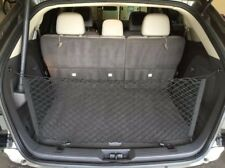 Envelope Style Trunk Cargo Net for FORD EDGE 2009 - 2015 09-15 BRAND NEW