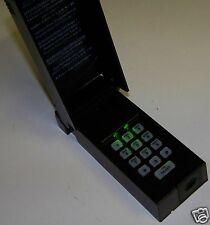 Wayne Dalton 297138 / 02-3039 UH Wireless Keypad 303 MHz Comp w/ 297134 & 309884