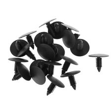 20pcs Fender Liner Retainer Clips Push PIN Fit for Jeep Grand Cherokee