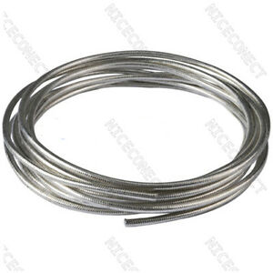 5m of RF Semi-Flexible Adapter Coax Coaxial Cable .141'' RG402