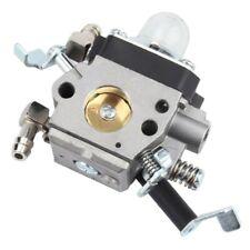1 Pc Carburetor For Wacker Bs50 2 Bs50 2i Bs60 2 Bs60 2i For Walbro Hda 242 252