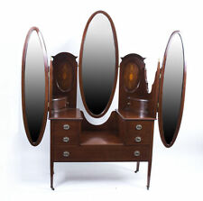 Antique Dressing Tables Ebay