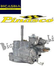 2785 - CARBURATORE PINASCO SI 26.26 G VESPA PX 125 T5 CON MISCELATORE