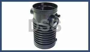 New Genuine BMW Air Mass Meter Boot Intake Air Duct 96-98 540i 740i 13711432410