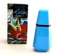 Lou Lou von Cacharel Eau de Perfume Spray 50ml