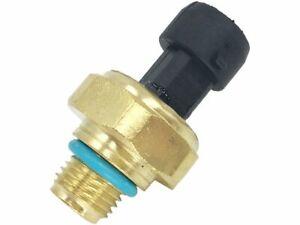 For 2002 Western Star 4900SA Turbocharger Boost Sensor 83478NP N14 Cummins