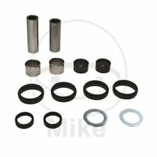 REVISIONE FORCELLONE ALL BALLS 773.02.62 YAMAHA 600 XT (2KF) 1987-1990