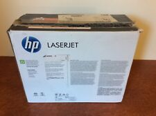 HP GENUINE Q7551X BLACK LASER TONER HP3005, M3027, M3035