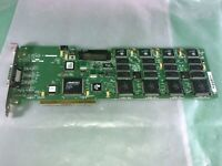 Digidesign DSP FARM PCI-X Card FAB: 941005238 REV A  * ASY: 915005238-00 REV A