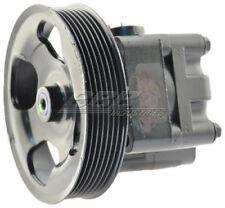 Power Steering Pump-RWD BBB Industries 990-0735 Reman