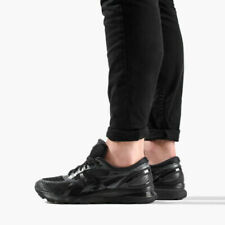 Scarpe da ginnastica da uomo di ASICS GEL-nimbus da eur 41,5