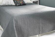 Walton & Co Anja Superking Bedspread Throw Blanket