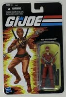 GI Joe Kim Arashikage SDCC 2012 action figure