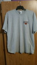 VINTAGE ROCHESTER RED WINGS STARTER T SHIRT XL