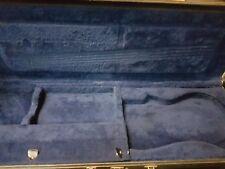 1980 RICKENBACKER 4001 BASS CASE - made in USA