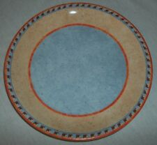 Villeroy & and Boch Switch 4 - Nazare - salad / dessert plate 20cm