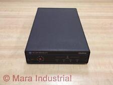 Datamyte 911 Analog 4 Channel Multiplexer - New No Box