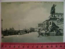 Cartolina Veneto -Venezia Riva degli Schiavoni- VE 3660