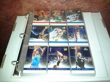 ~ 2012-13 Panini Prestige Basketball Complete Base Set #1-150 ~ Durant/Curry ~