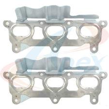 Exhaust Manifold Gasket Set Apex Automobile Parts AMS11641