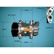 ARIA Nuovo di zecca con Compressore/Pompa Mini One Cooper, Cooper S R56 R57 R55 R50 R53