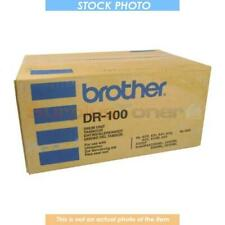 DR100 BROTHER MFC3900ML DRUM BLACK