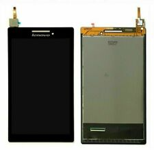 REPLACEMENT Lenovo TAB 2 A7-20F Touch Screen Digitizer LCD Display Assembly