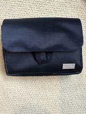 United Airlines Global First Amenity Kit