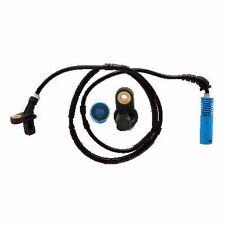 Ve701063 Abs Sensor Para Bmw