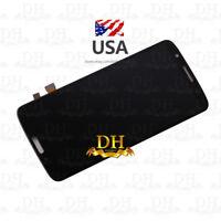 For Motorola Moto G6 XT1925-2 XT1925-6 Repair LCD Display Touch Screen Digitizer