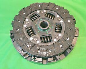 OEM Audi R8 V10 5.2L Sequential Shift Transmition Engine Clutch Kit 07L141011L