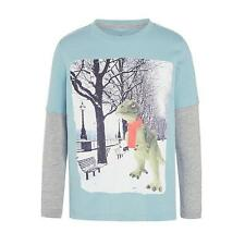 John Lewis 100% Cotton Clothing (2-16 Years) for Boys