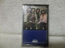 "1980 Oak Ridge Boys ""Together"" Cassette"