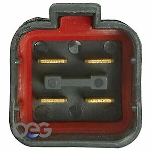 New Coil, Ignition For Acura Vigor L5 2.5L 92-94 30510-PV1-A01 30510PV1A01