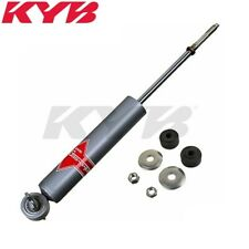 Fits Avanti II Buick Regal GMC Sprint Front Shock Absorber KYB Gas-A-Just KG4513