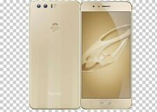 Honor SMARTPHONE 8A - 2GB/32GB -GOLD (TIM)