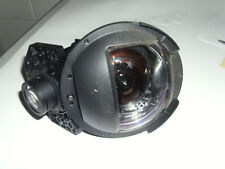 New Mitsubishi WD-65737 Lens and DMD Drive Board